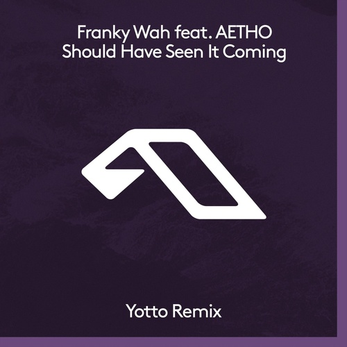 Download Should Have Seen It Coming (Yotto Remix) on Electrobuzz