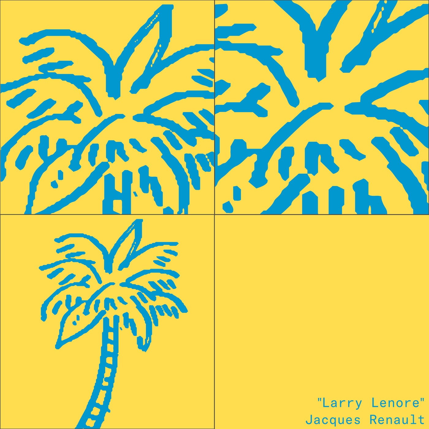 Download Larry Lenore on Electrobuzz