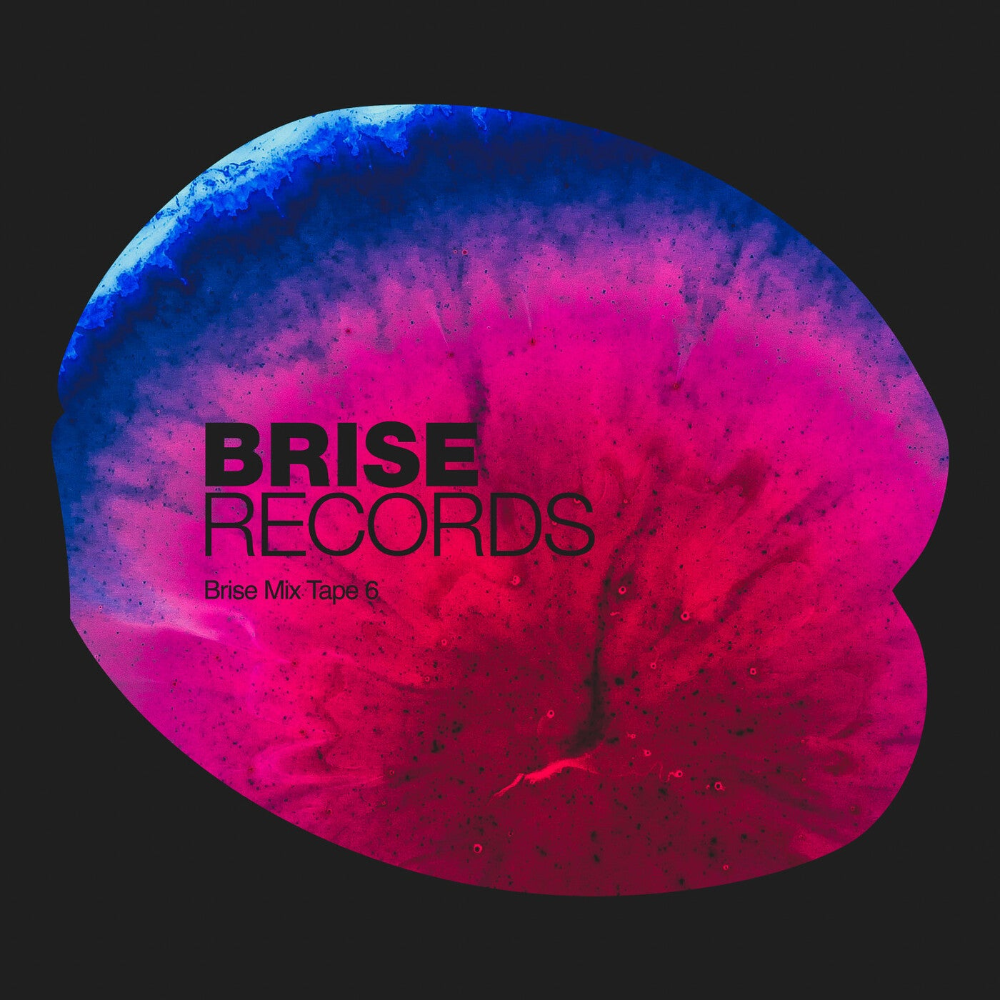 Download Brise Mix Tape 6 on Electrobuzz