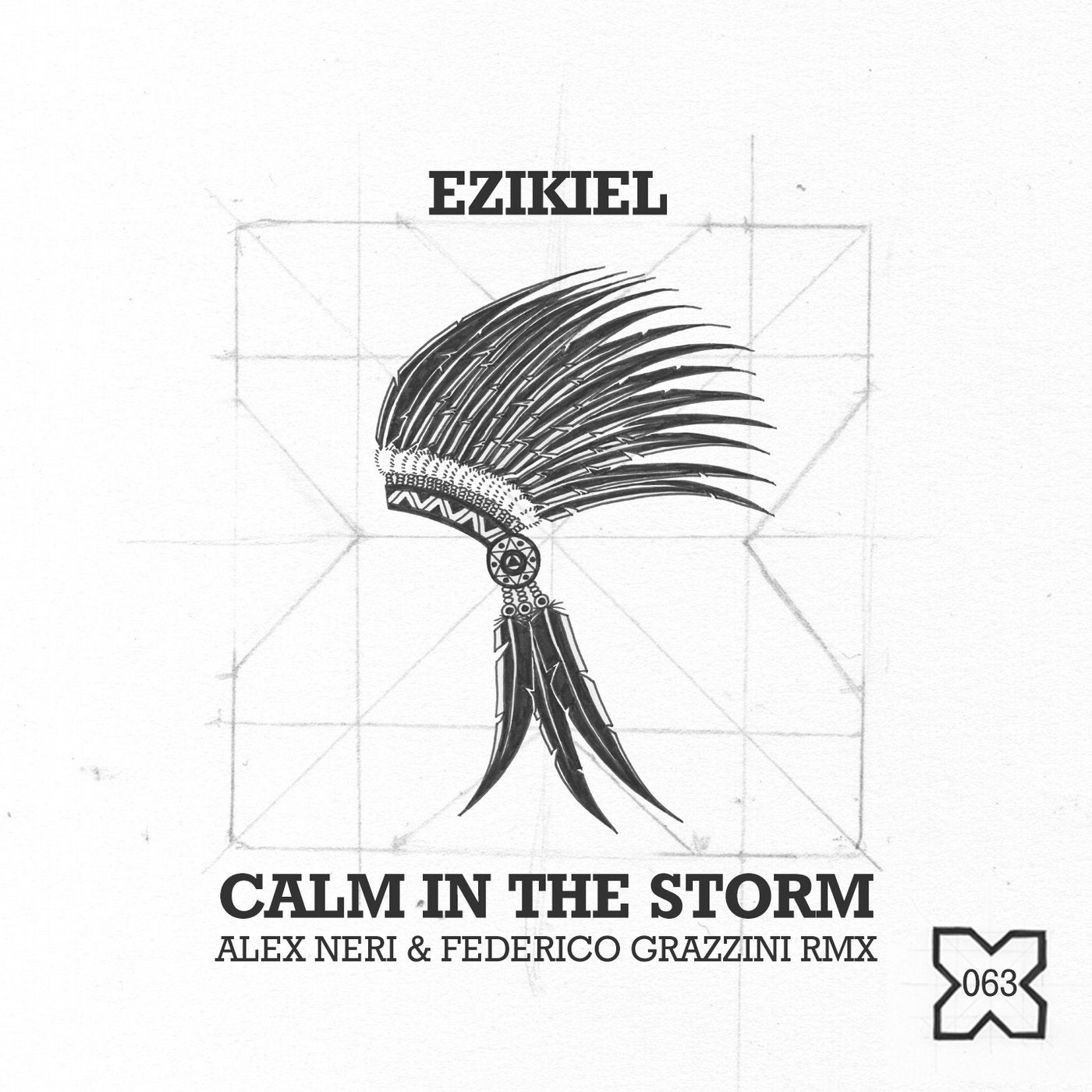 Download Calm in the Storm on Electrobuzz