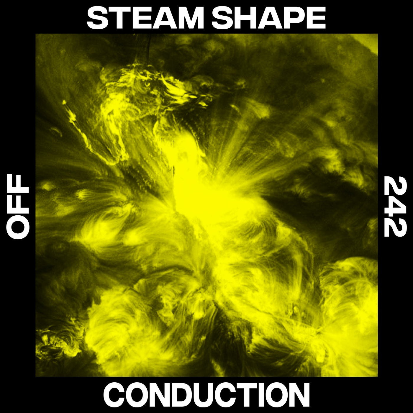 Download Conduction on Electrobuzz