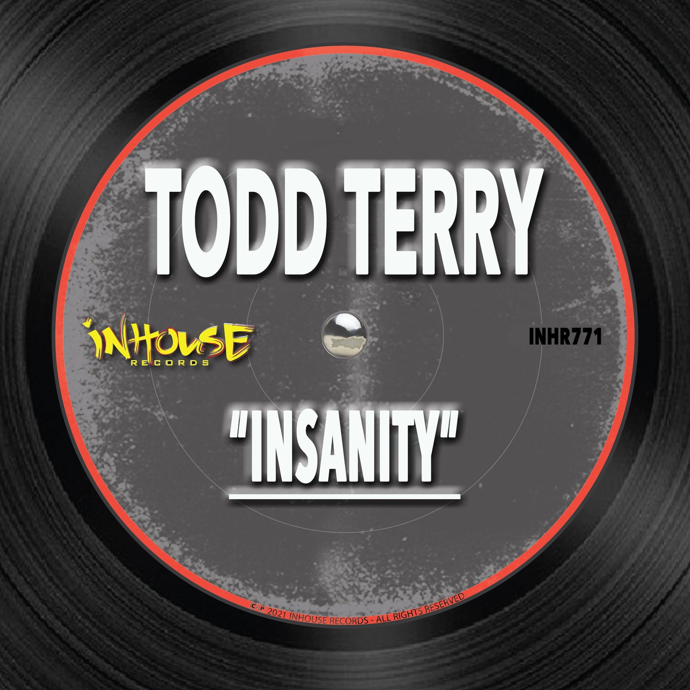 Download Insanity on Electrobuzz