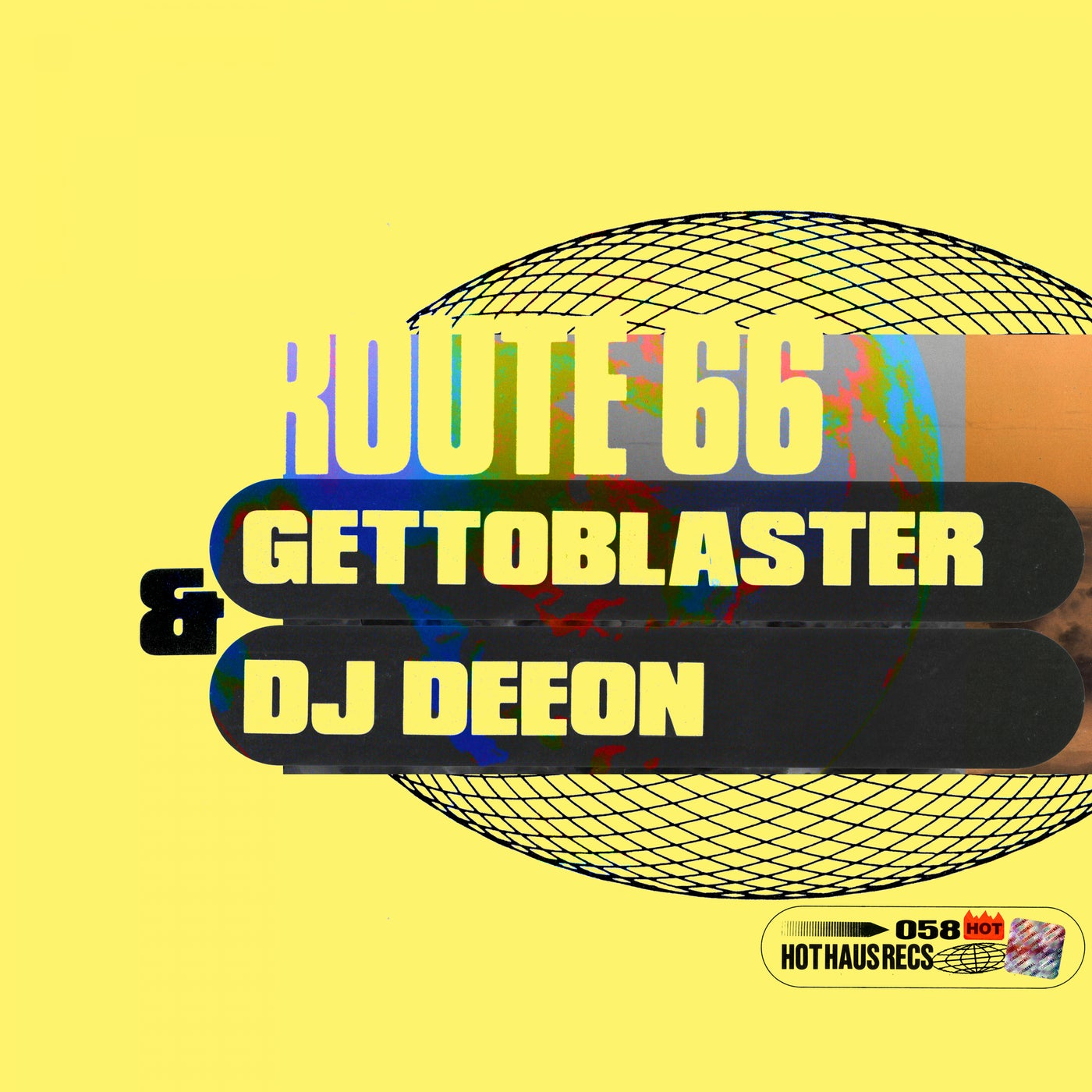 Download Route 66 on Electrobuzz