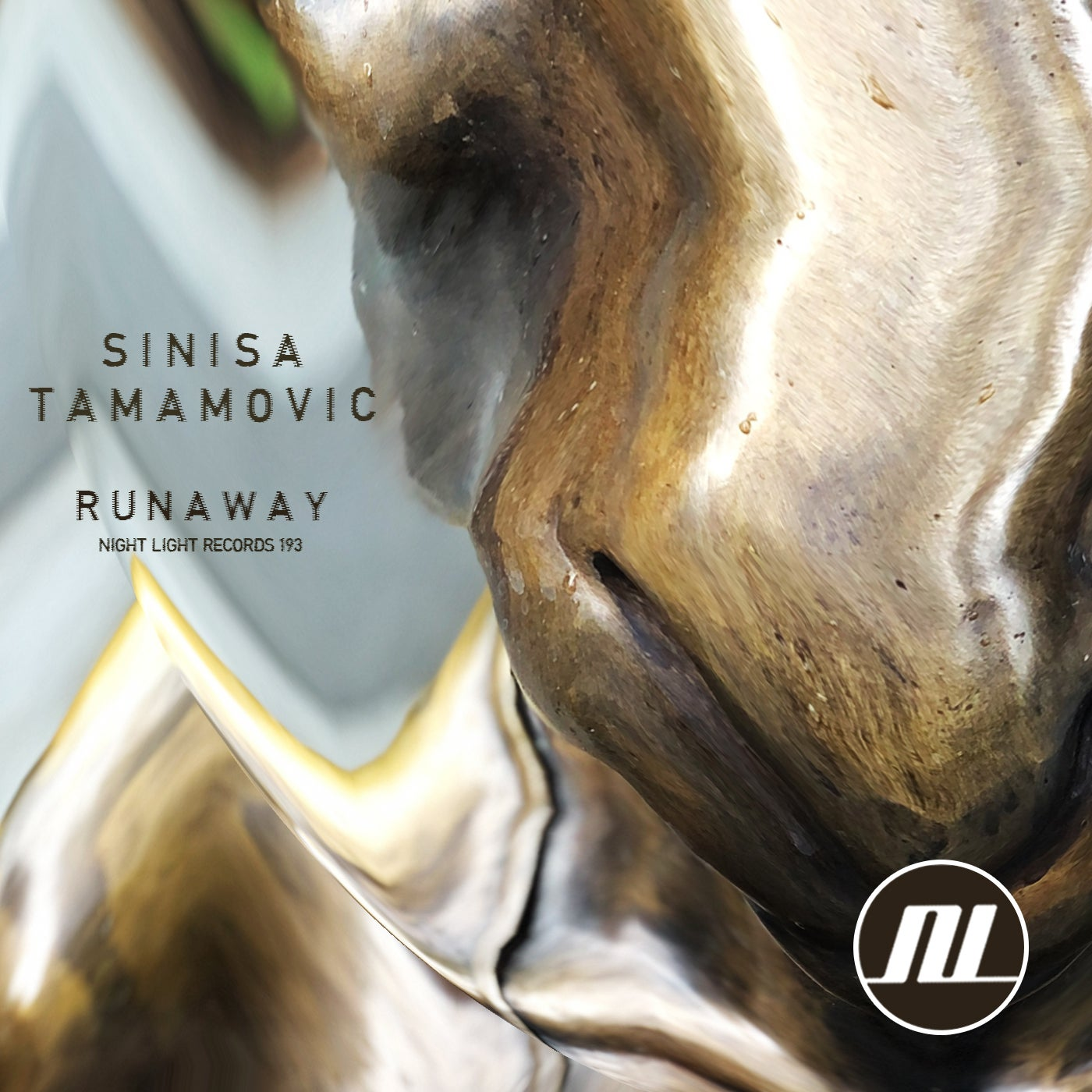 Download Runaway EP on Electrobuzz