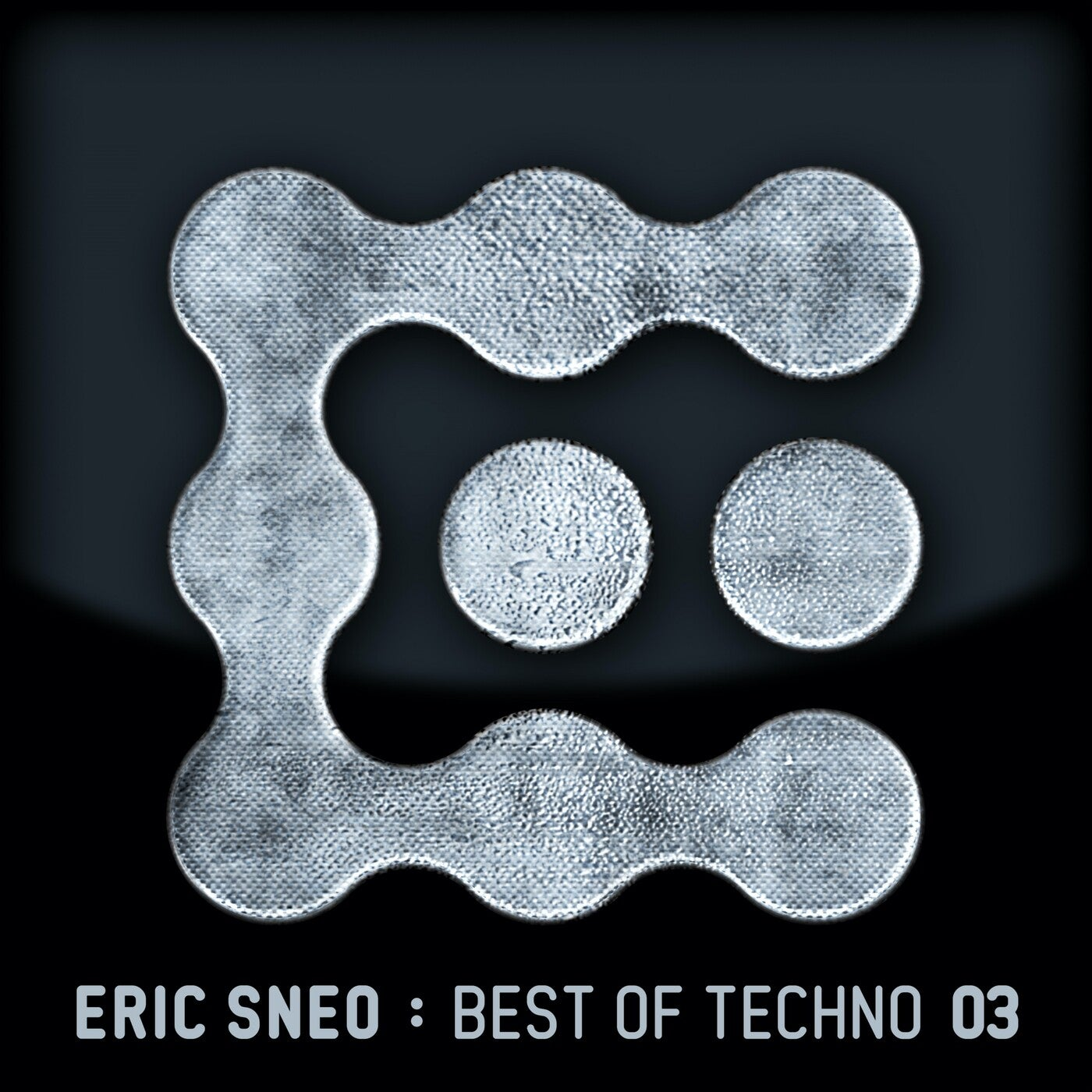 Download Best of Techno 03 on Electrobuzz