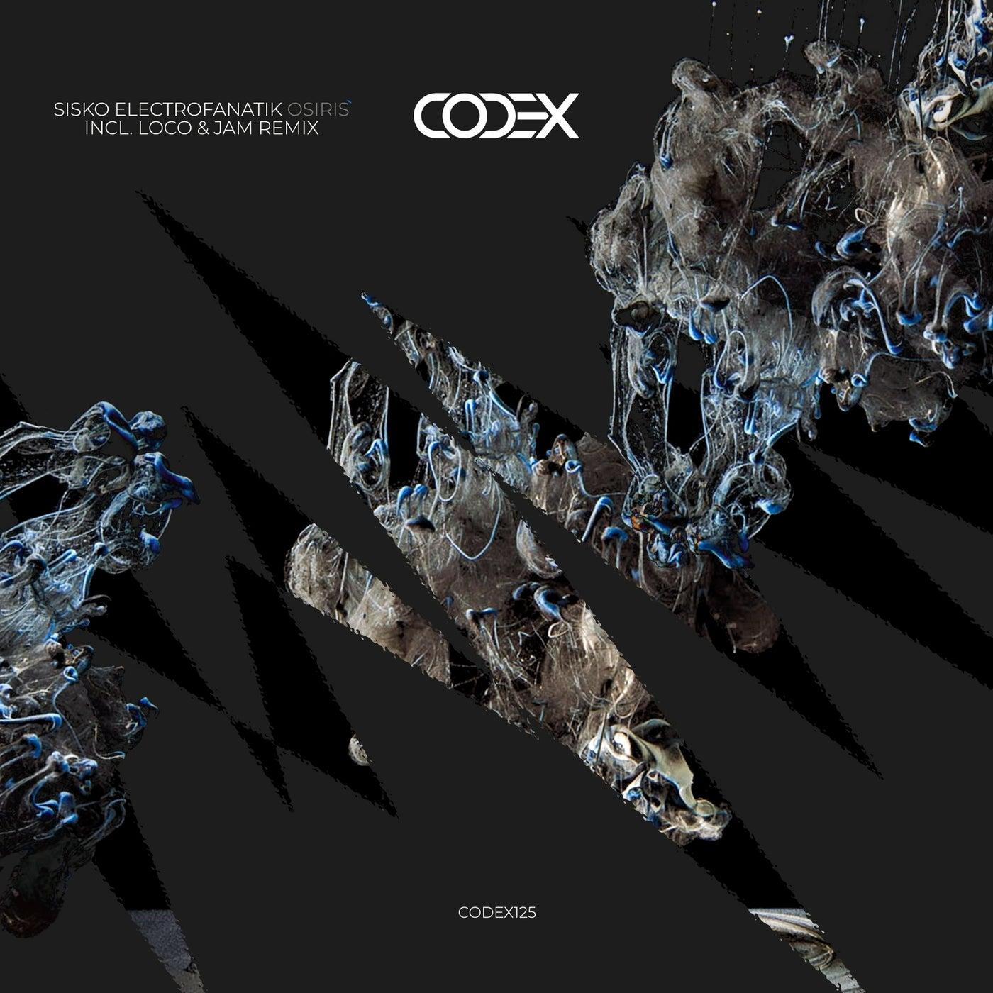 Download Osiris on Electrobuzz