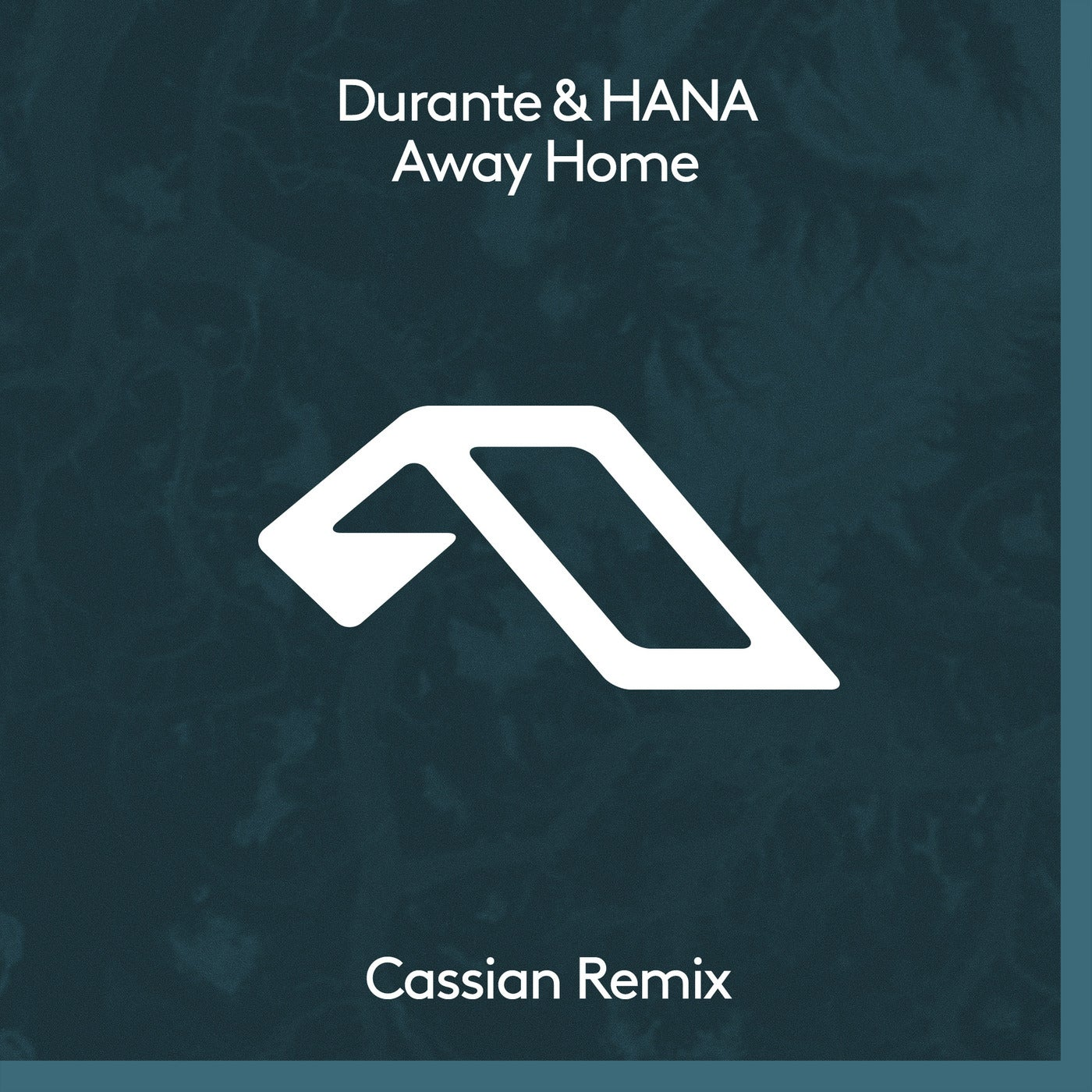 Download Away Home (Cassian Remix) on Electrobuzz