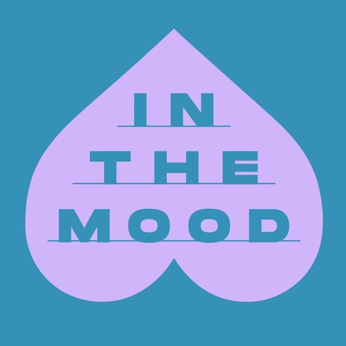 Download In The Mood on Electrobuzz