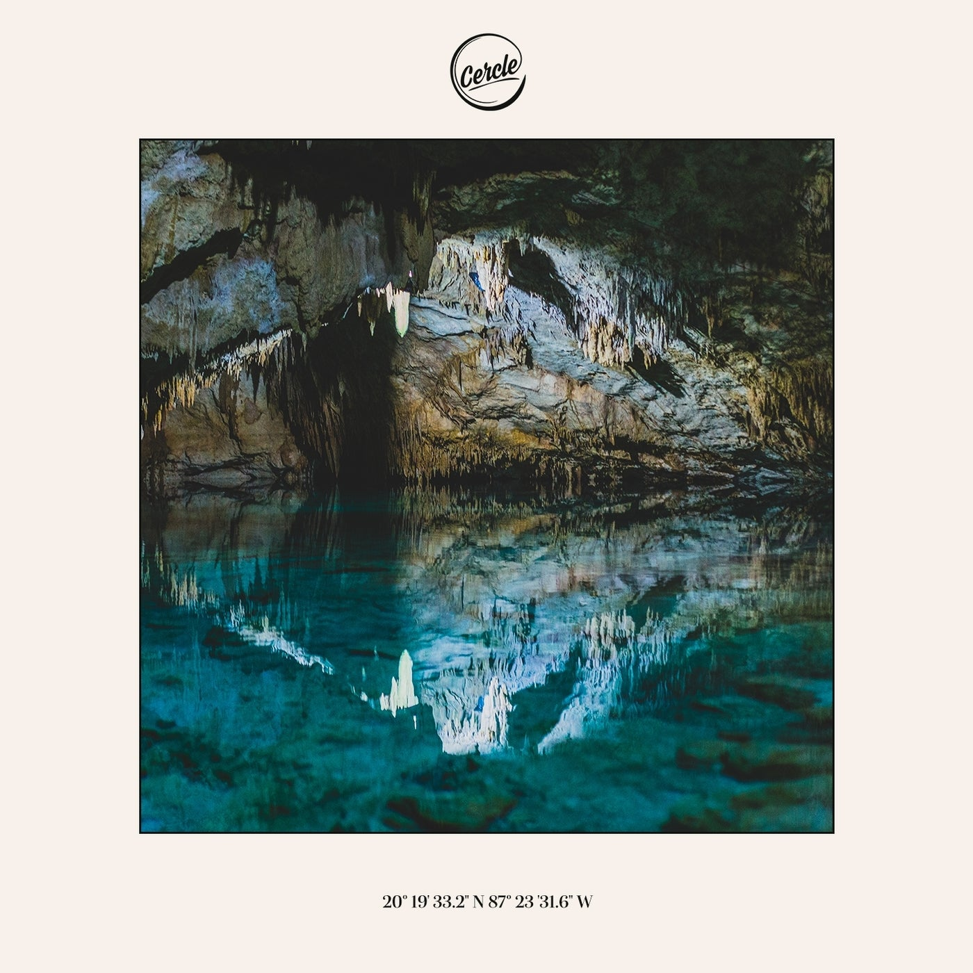 Download Cenote on Electrobuzz