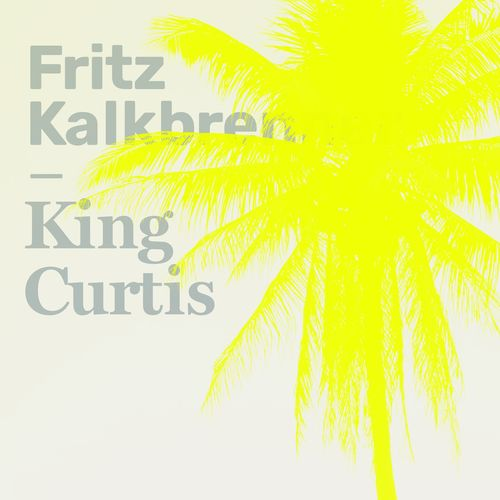 Download King Curtis on Electrobuzz
