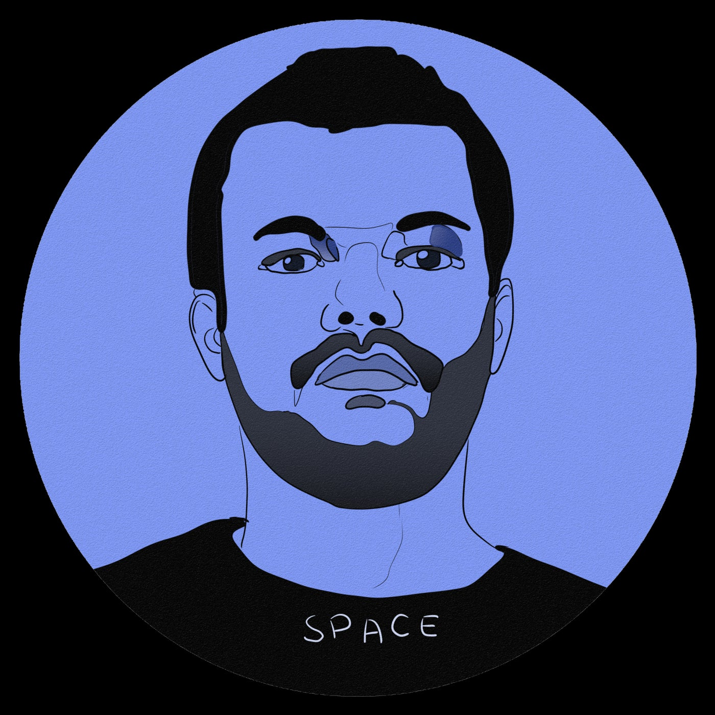 Download Space on Electrobuzz