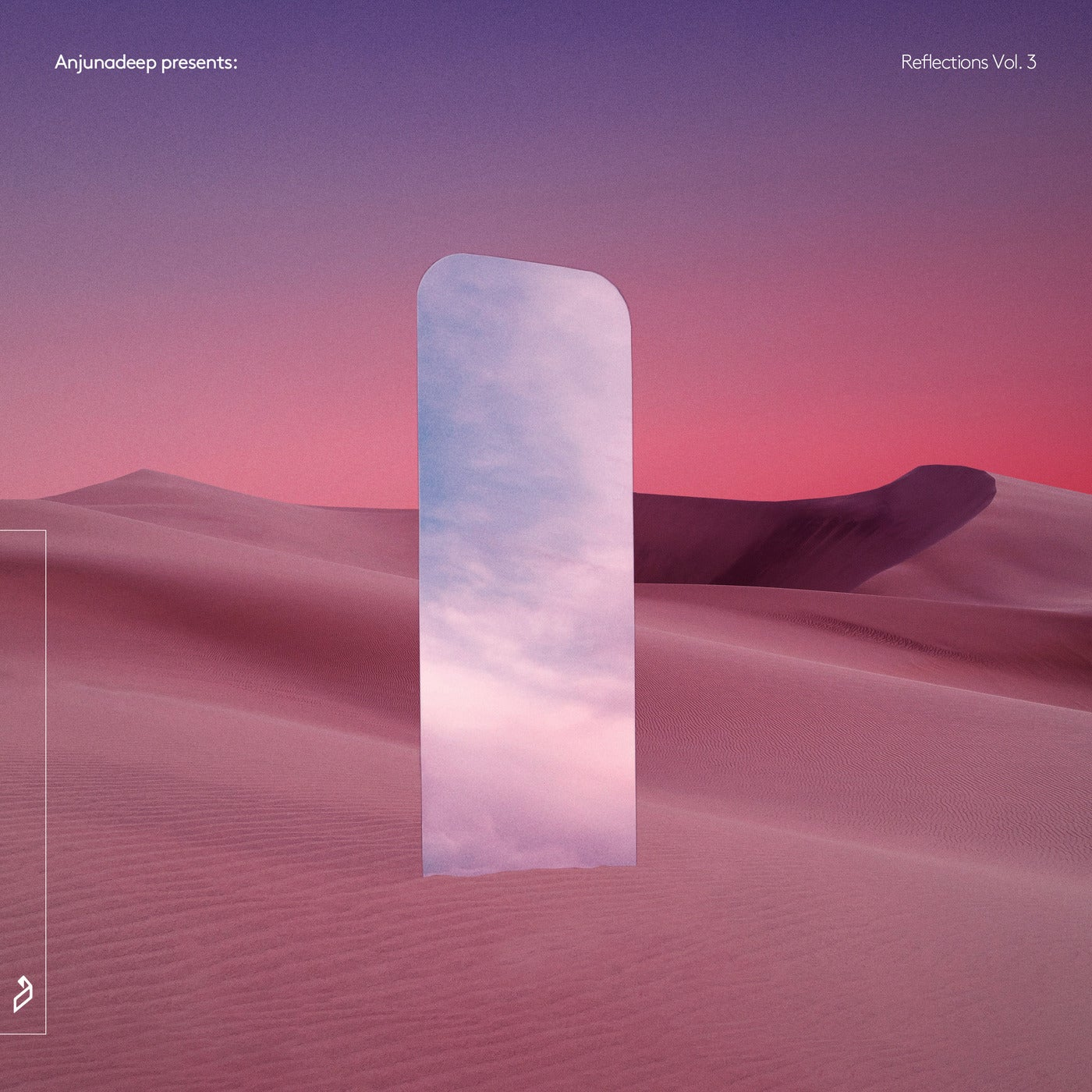 Download Anjunadeep pres. Reflections Vol. 3 on Electrobuzz