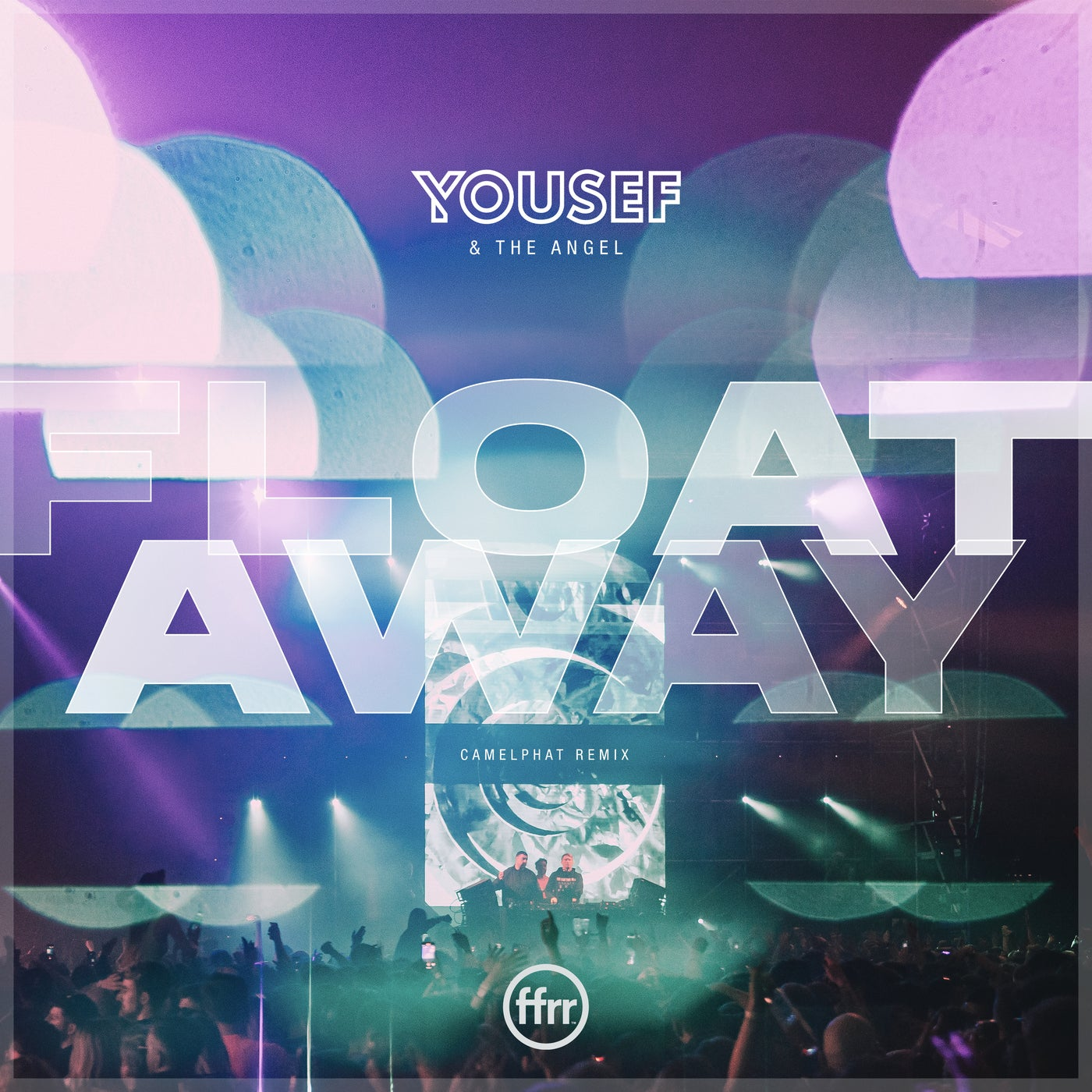 Download Float Away (CamelPhat Extended Remix) on Electrobuzz