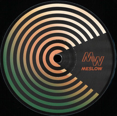Download MSLW002 on Electrobuzz
