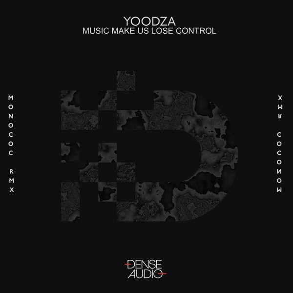 Download Music Make Us Lose Control on Electrobuzz