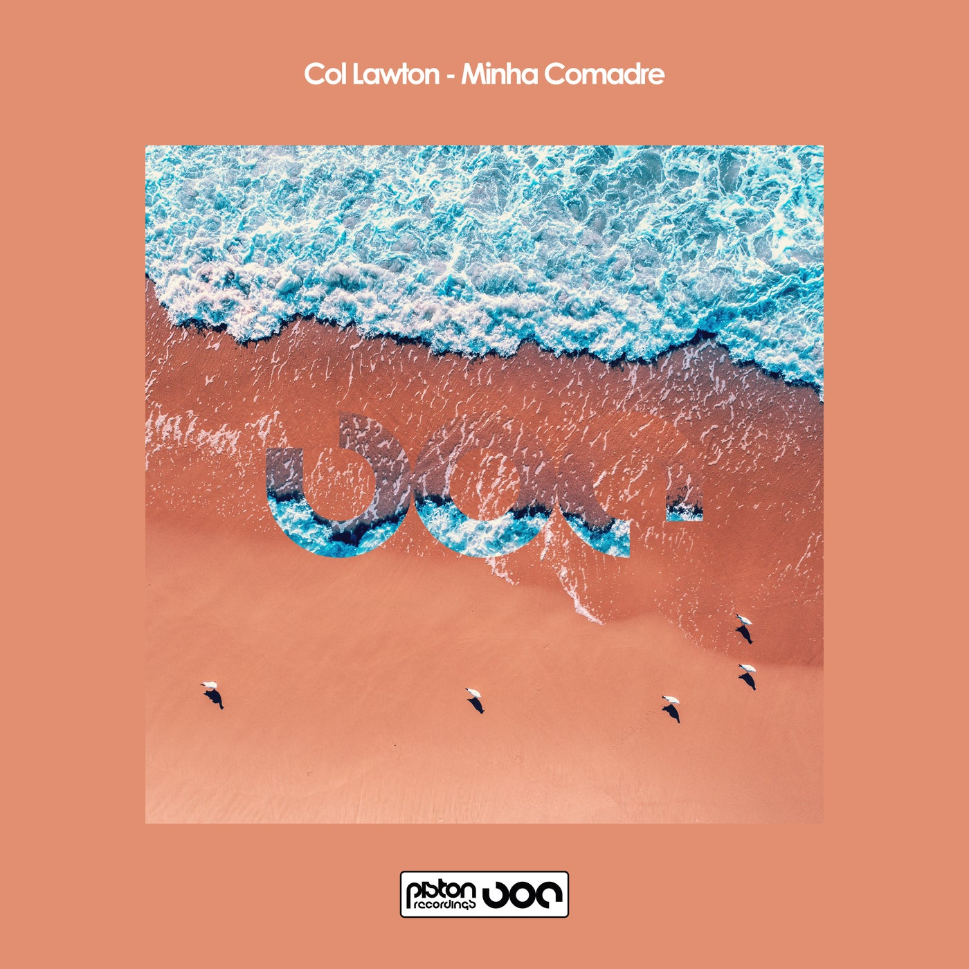 Download Minha Comadre on Electrobuzz