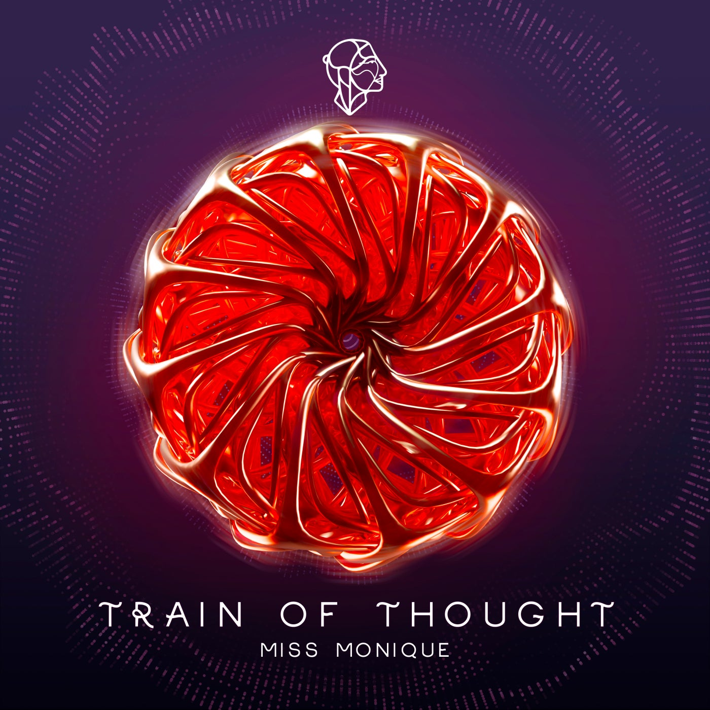 Download Train of Thought on Electrobuzz