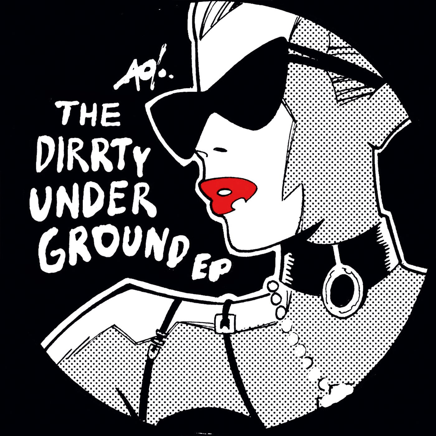 Download The Dirrty Underground on Electrobuzz