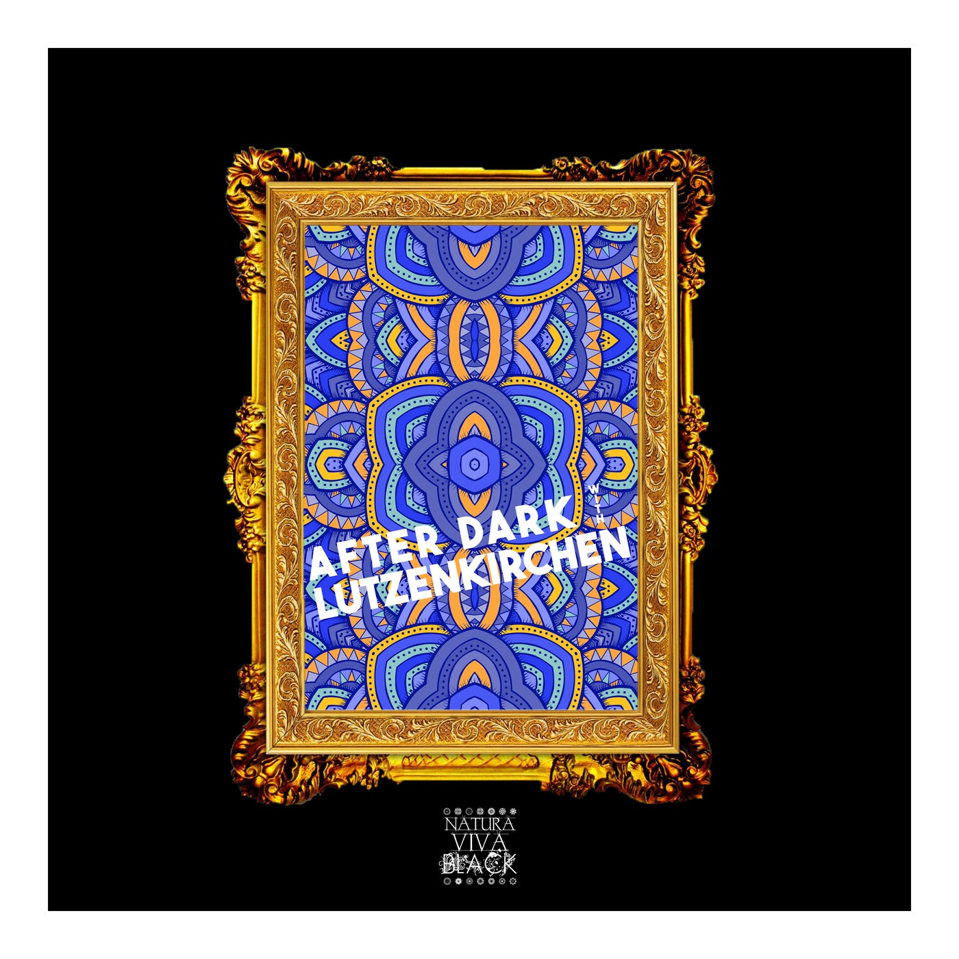 Download After Dark With Lutzenkirchen (Selected And Mixed By Lutzenkirchen) on Electrobuzz