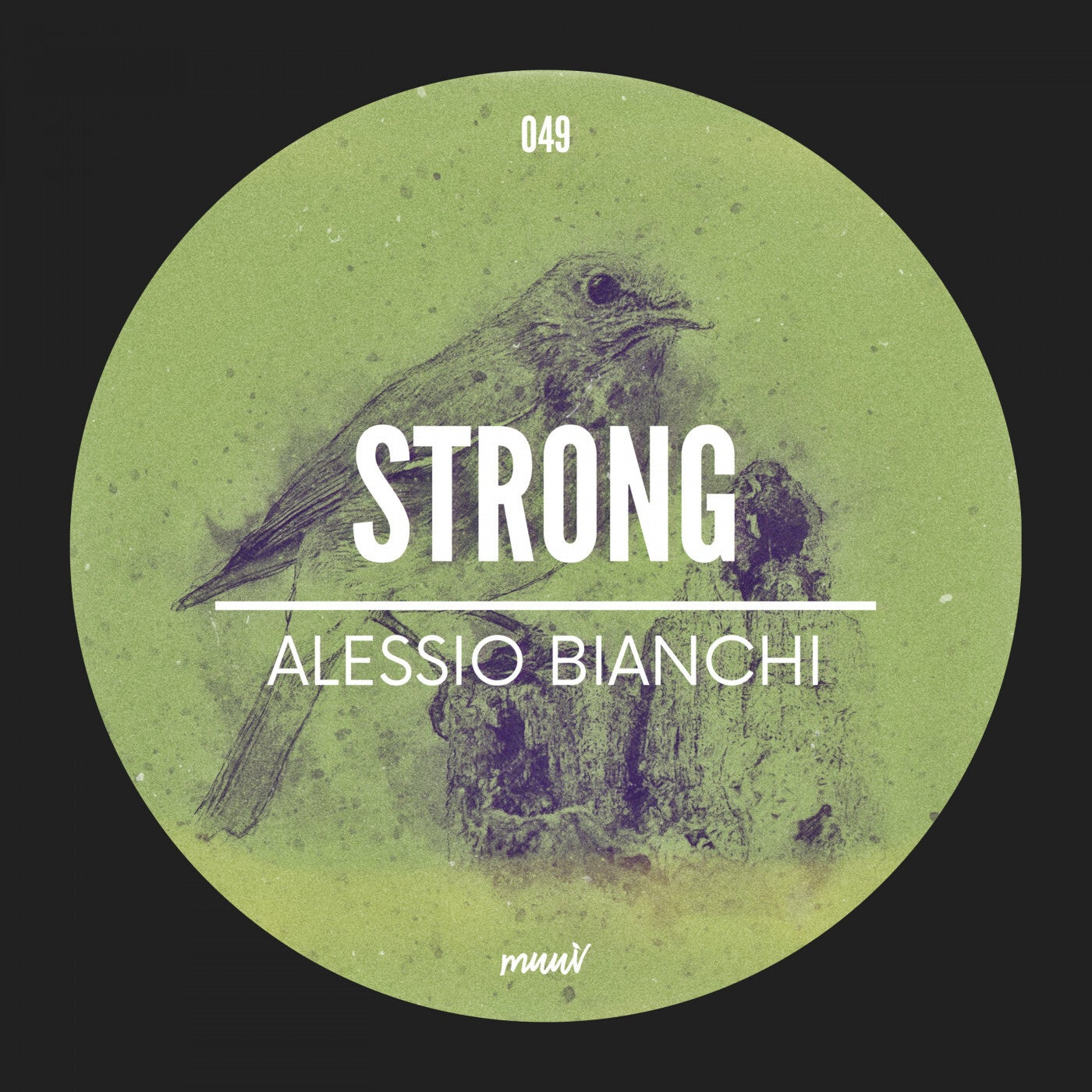 Download Strong on Electrobuzz