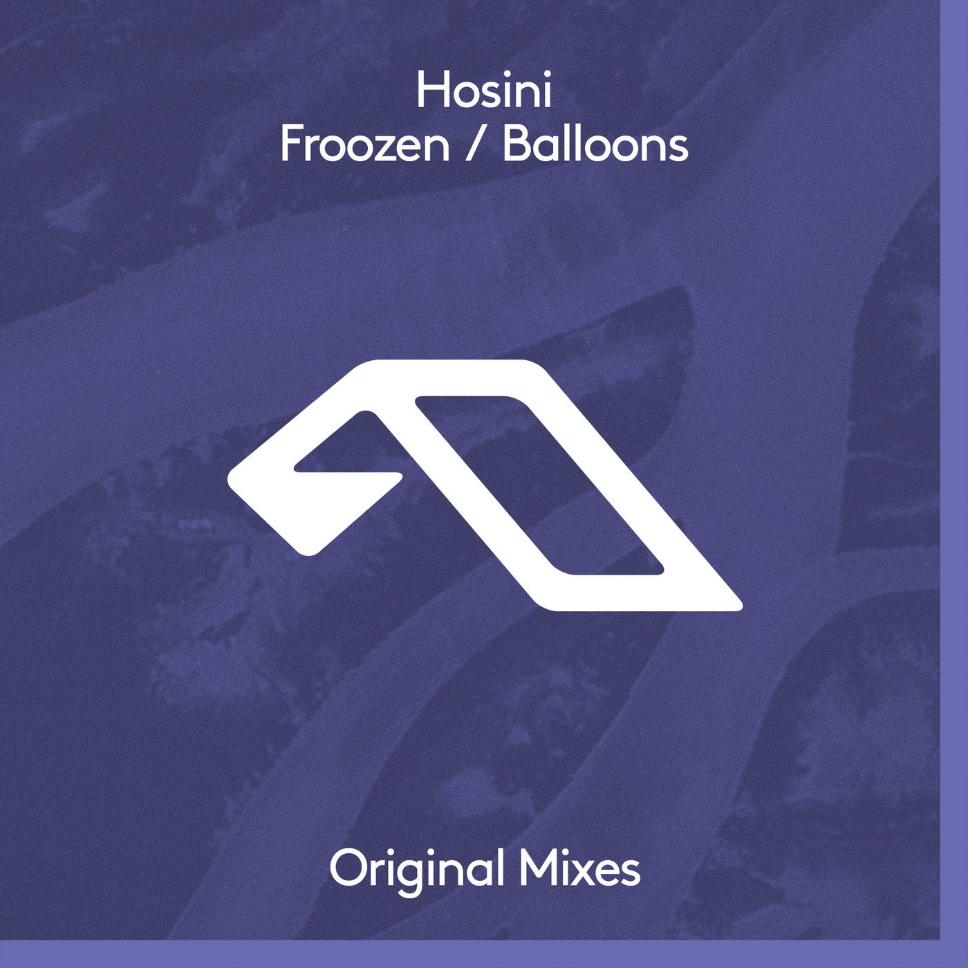 Download Froozen / Balloons on Electrobuzz
