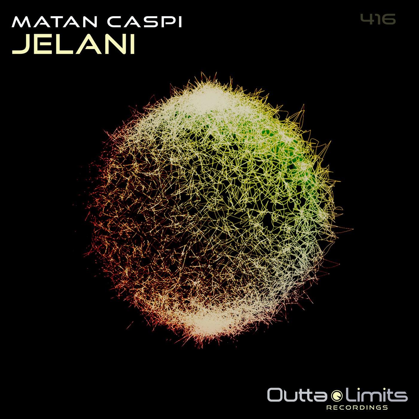 Download Jelani on Electrobuzz