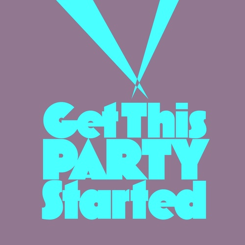 Download Get This Party Started on Electrobuzz