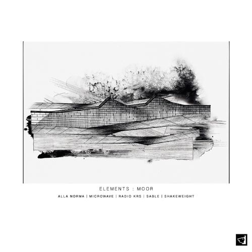 Download Elements : MOOR on Electrobuzz