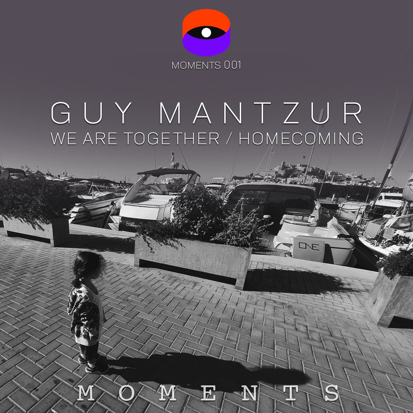 Download We Are Together / Homecoming on Electrobuzz