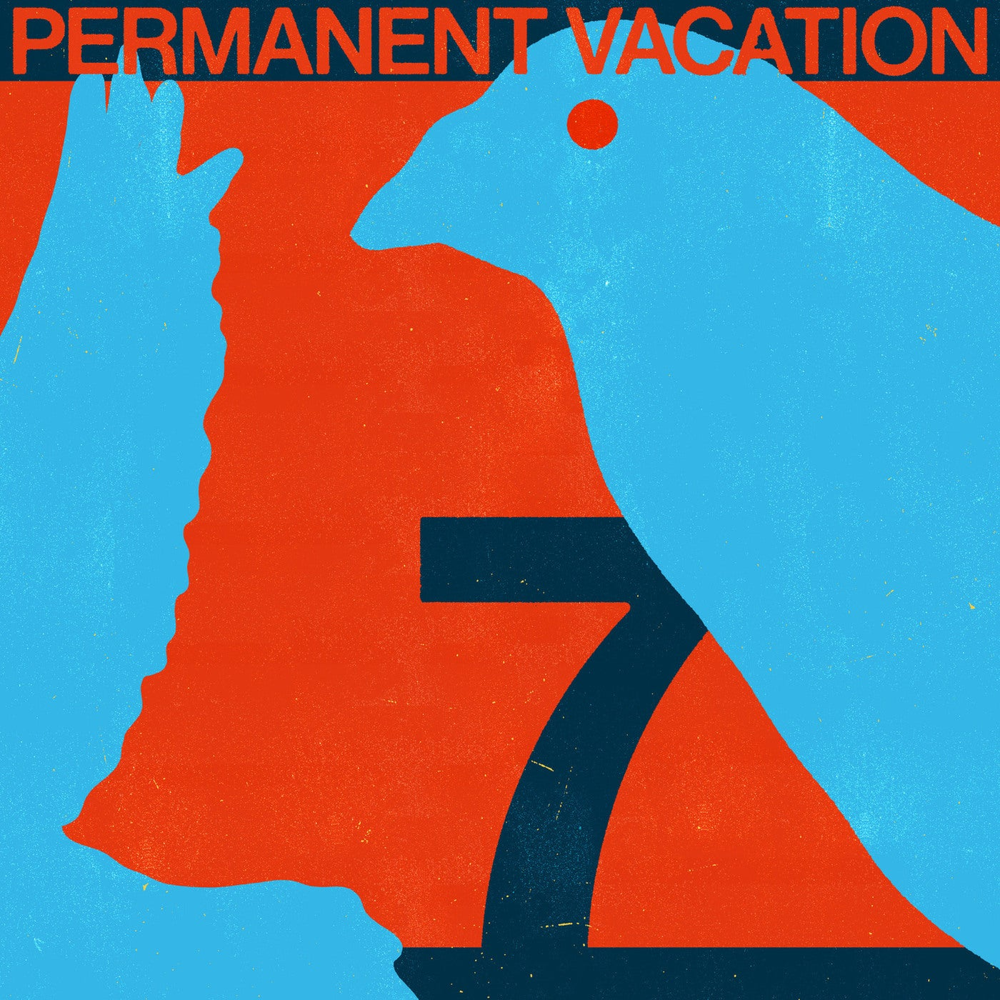 Download Permanent Vacation 7 on Electrobuzz
