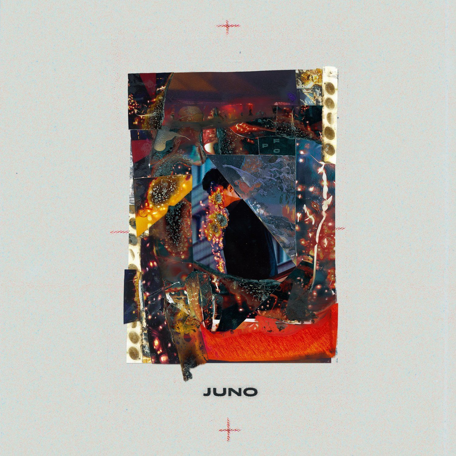 Download Juno on Electrobuzz