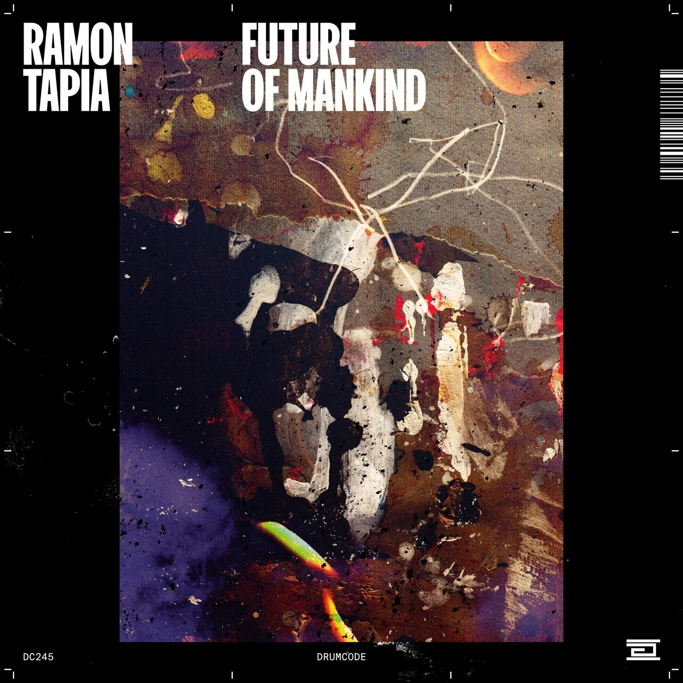Download Future of Mankind on Electrobuzz