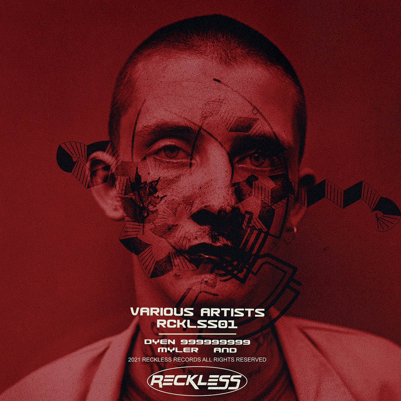 Download RCKLSS01 on Electrobuzz