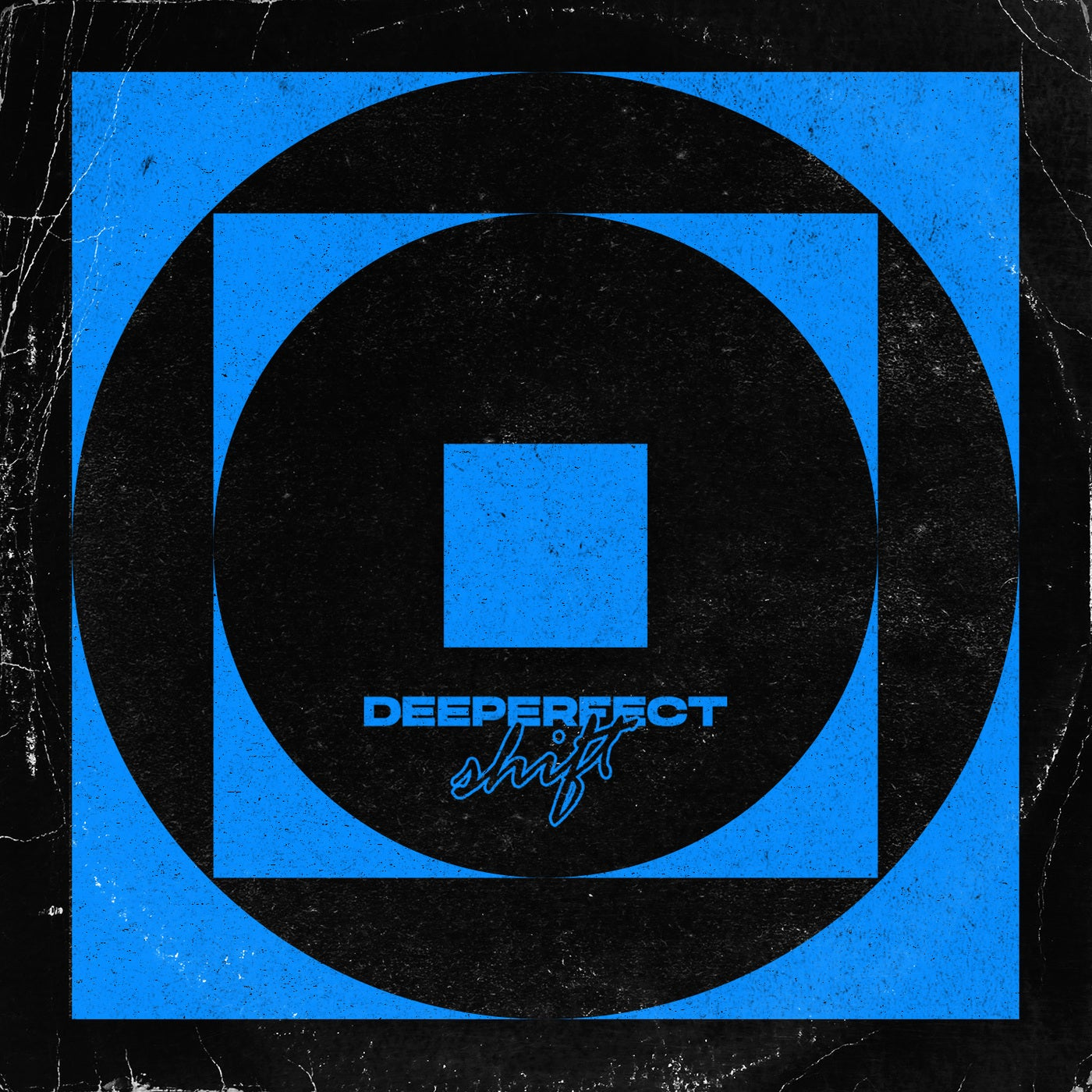 Download Dirty Sheep on Electrobuzz