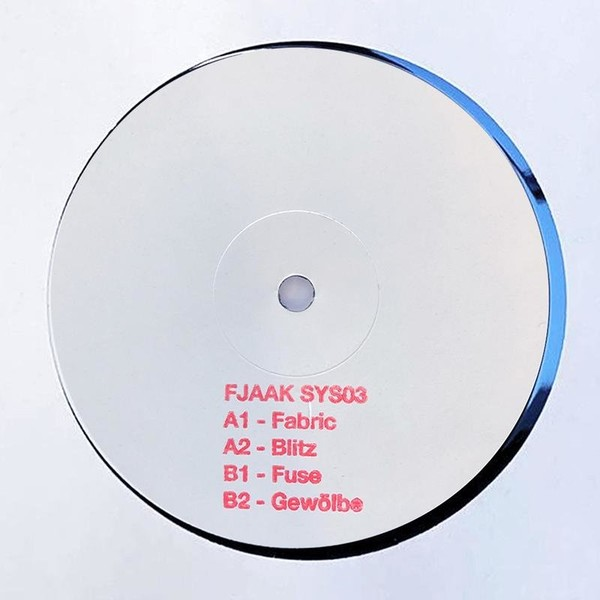 Download SYS03FUSE on Electrobuzz