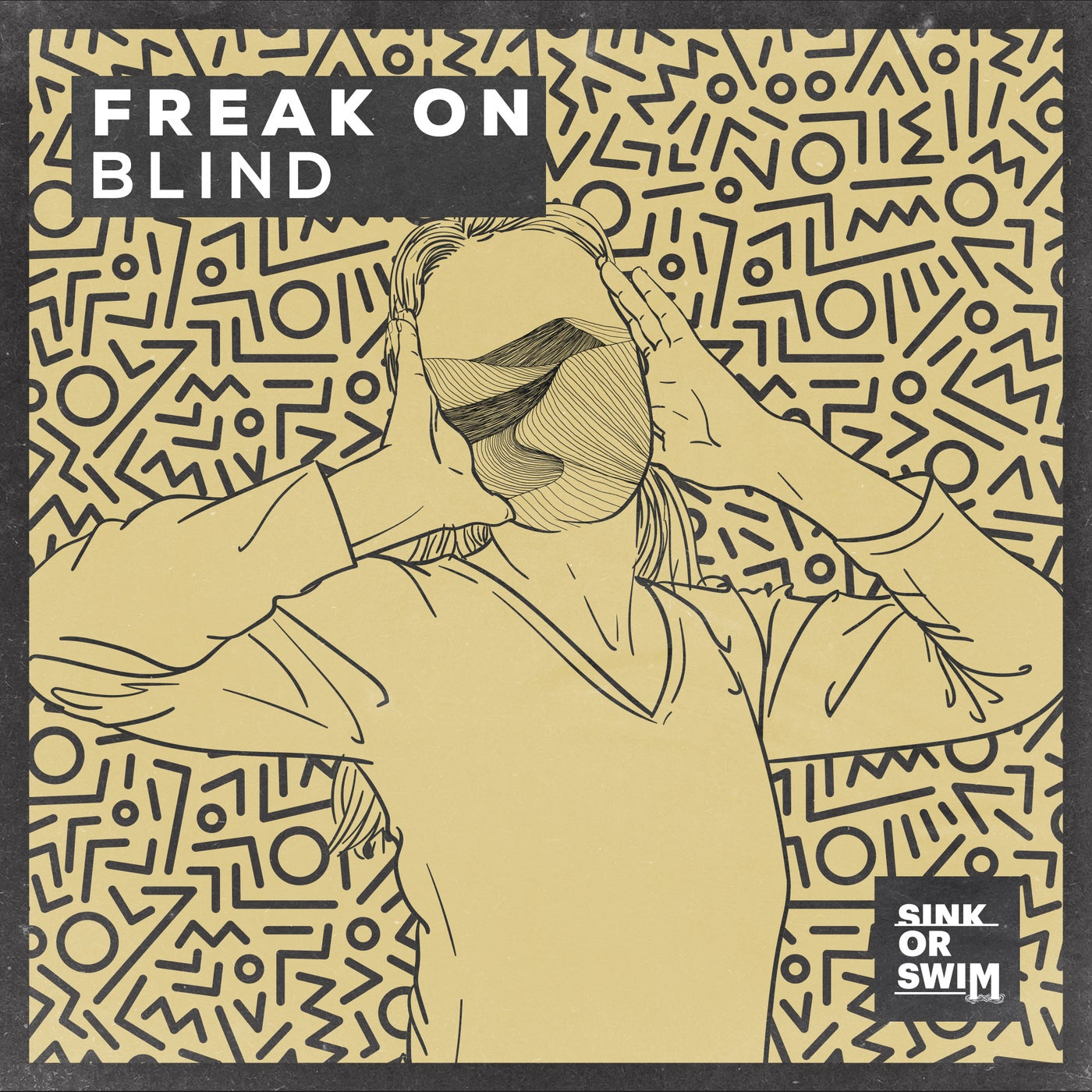 Download Blind (Extended Mix) on Electrobuzz