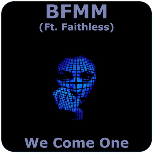 Download We Come One on Electrobuzz