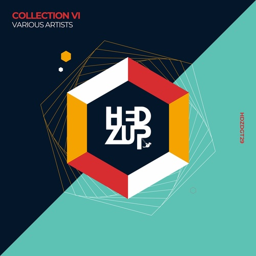 Download Collection VI on Electrobuzz