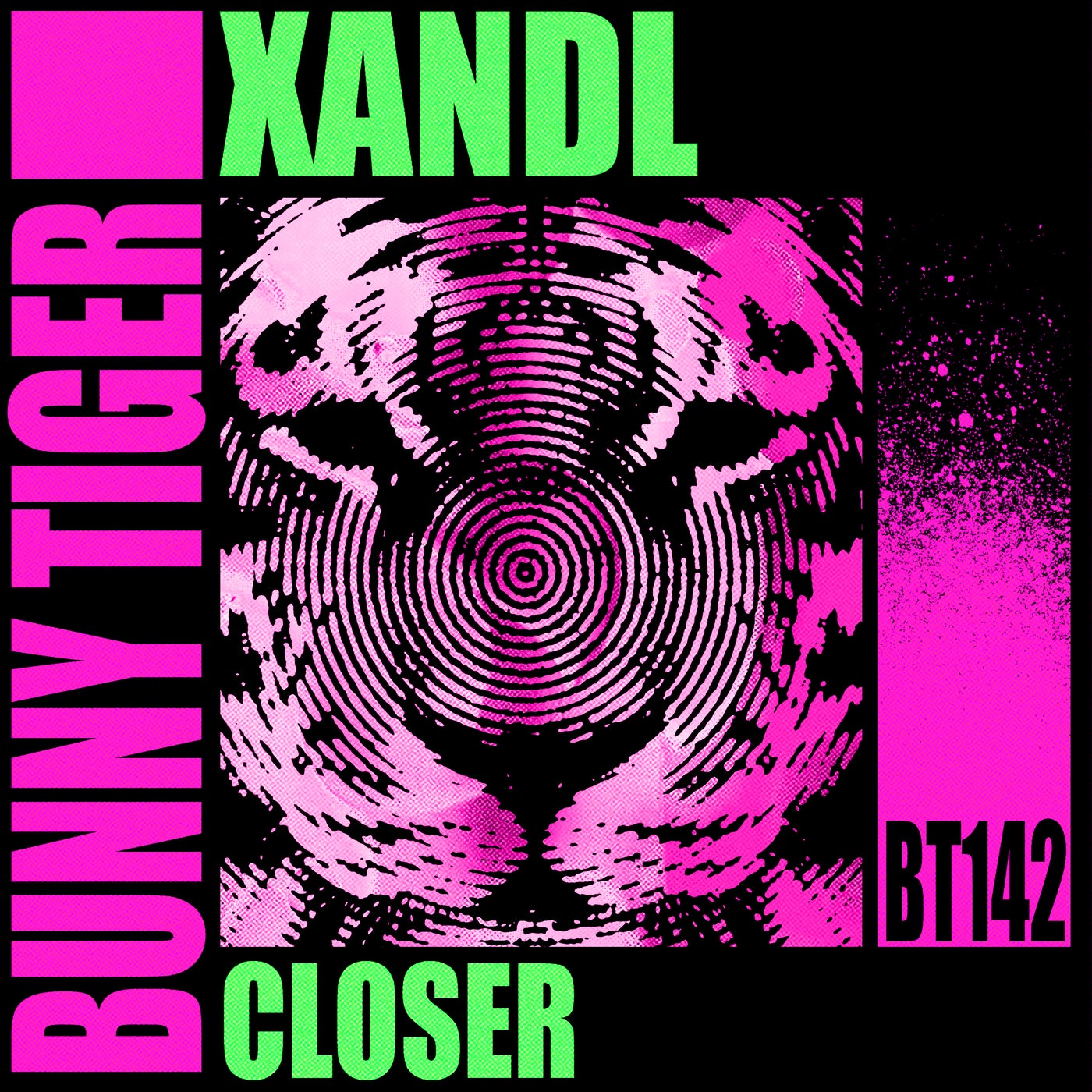 Download Closer on Electrobuzz