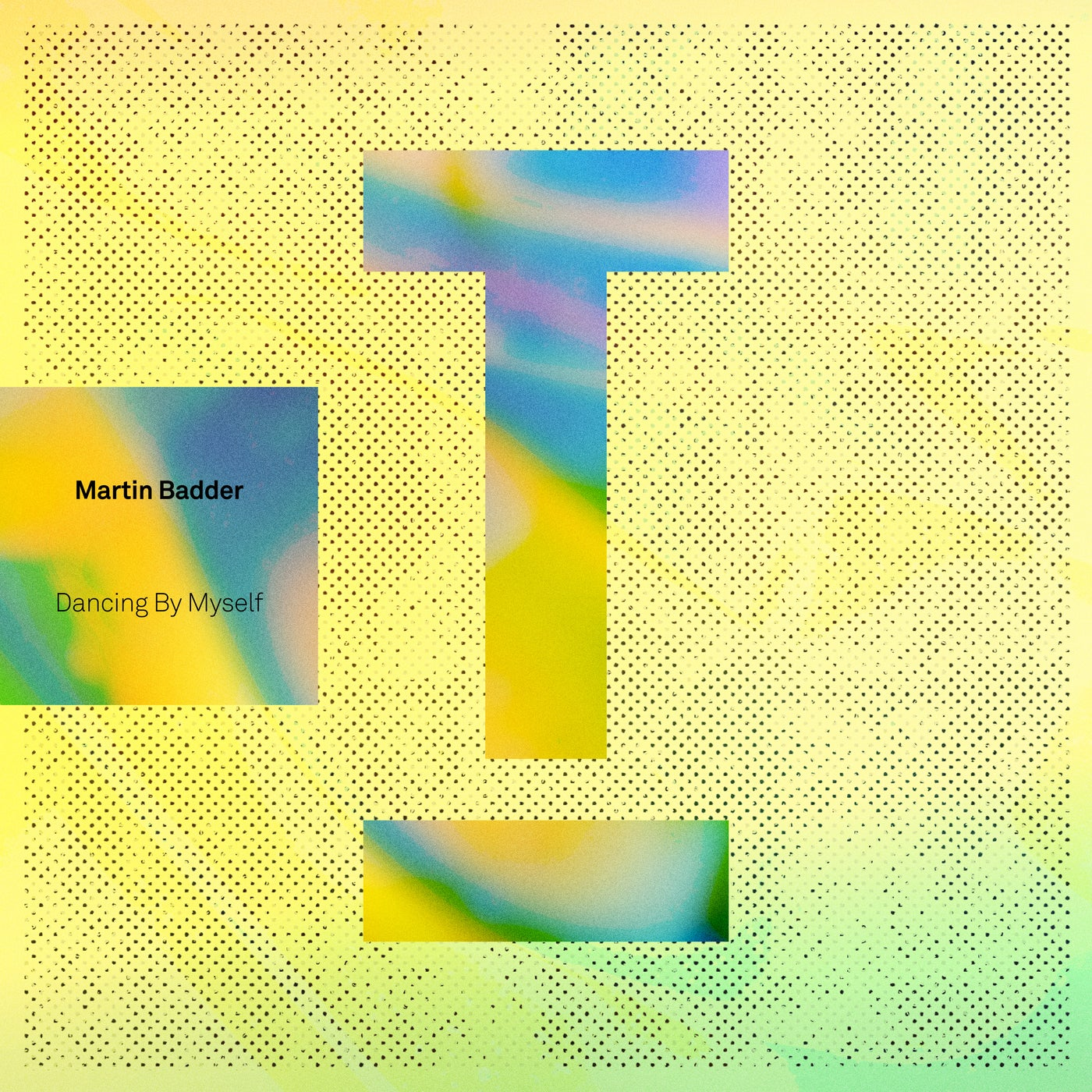 Download Dancing By Myself on Electrobuzz