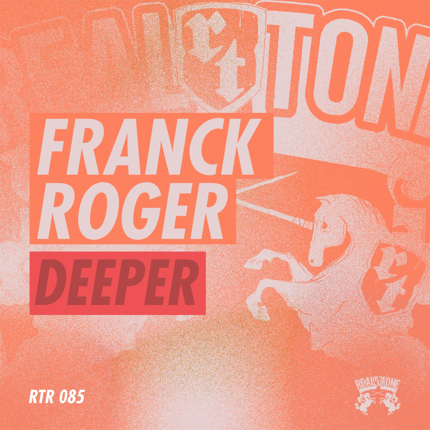 Download Deeper on Electrobuzz