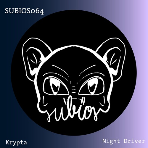 Download Night Driver on Electrobuzz
