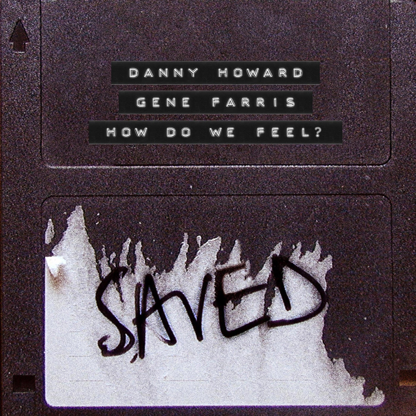 Download How Do We Feel? on Electrobuzz