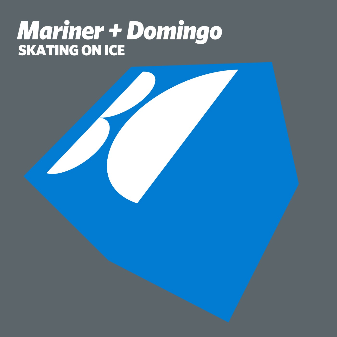 Download Skating on Ice on Electrobuzz