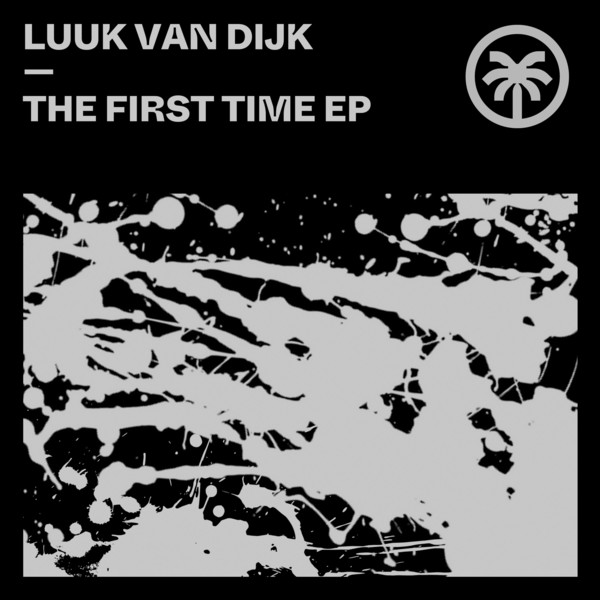 Download The First Time EP on Electrobuzz