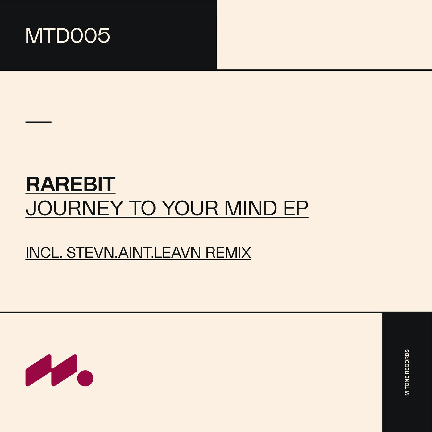 Download Journey To Your Mind EP on Electrobuzz