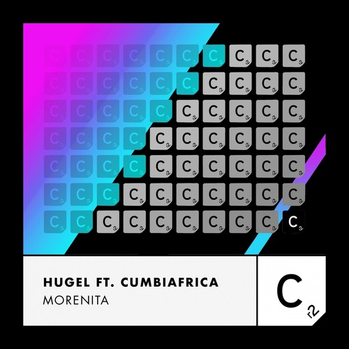 Download Morenita (feat. Cumbiafrica) [Extended Mix] on Electrobuzz