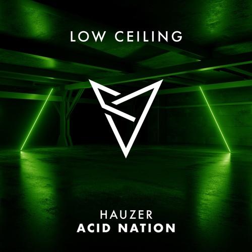 Download ACID NATION on Electrobuzz