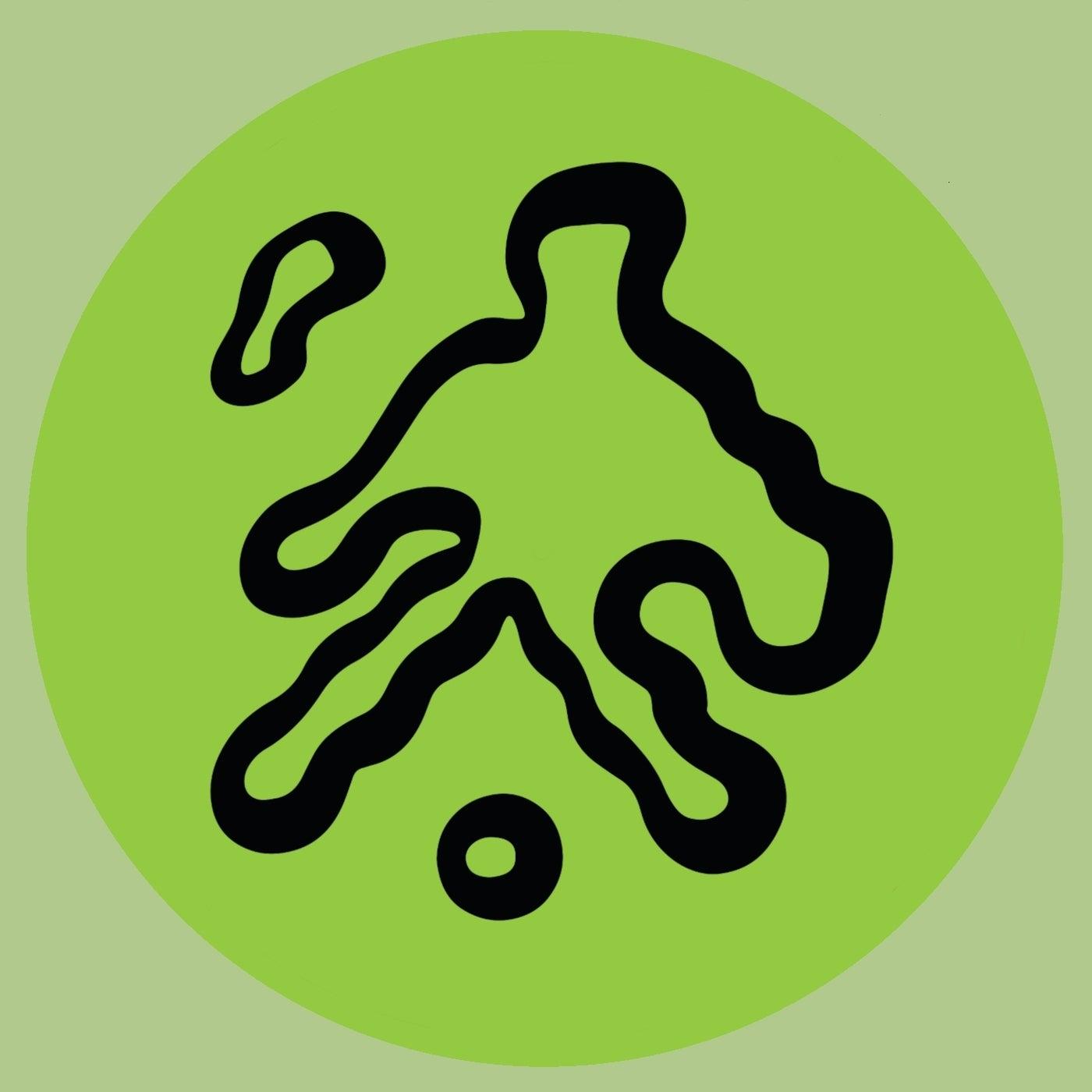 Download Brainstorm feat. Mongo Skato on Electrobuzz