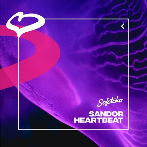 Download Heartbeat (Extended Mix) on Electrobuzz